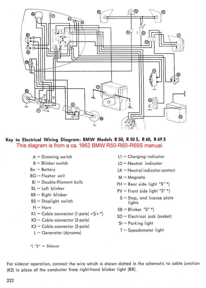 Bmw R60 Wiring Diagram Wiring Diagram Correction Correction Cfcarsnoleggio It